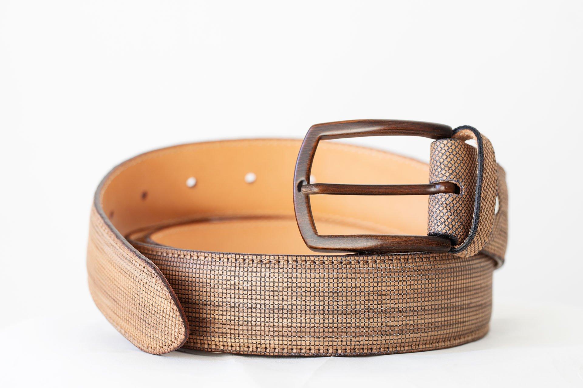 Cintura-elegant-legno-nocciola-1