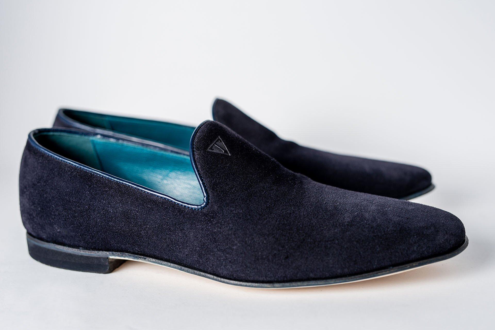 Pantofola-camoscio-blu-1