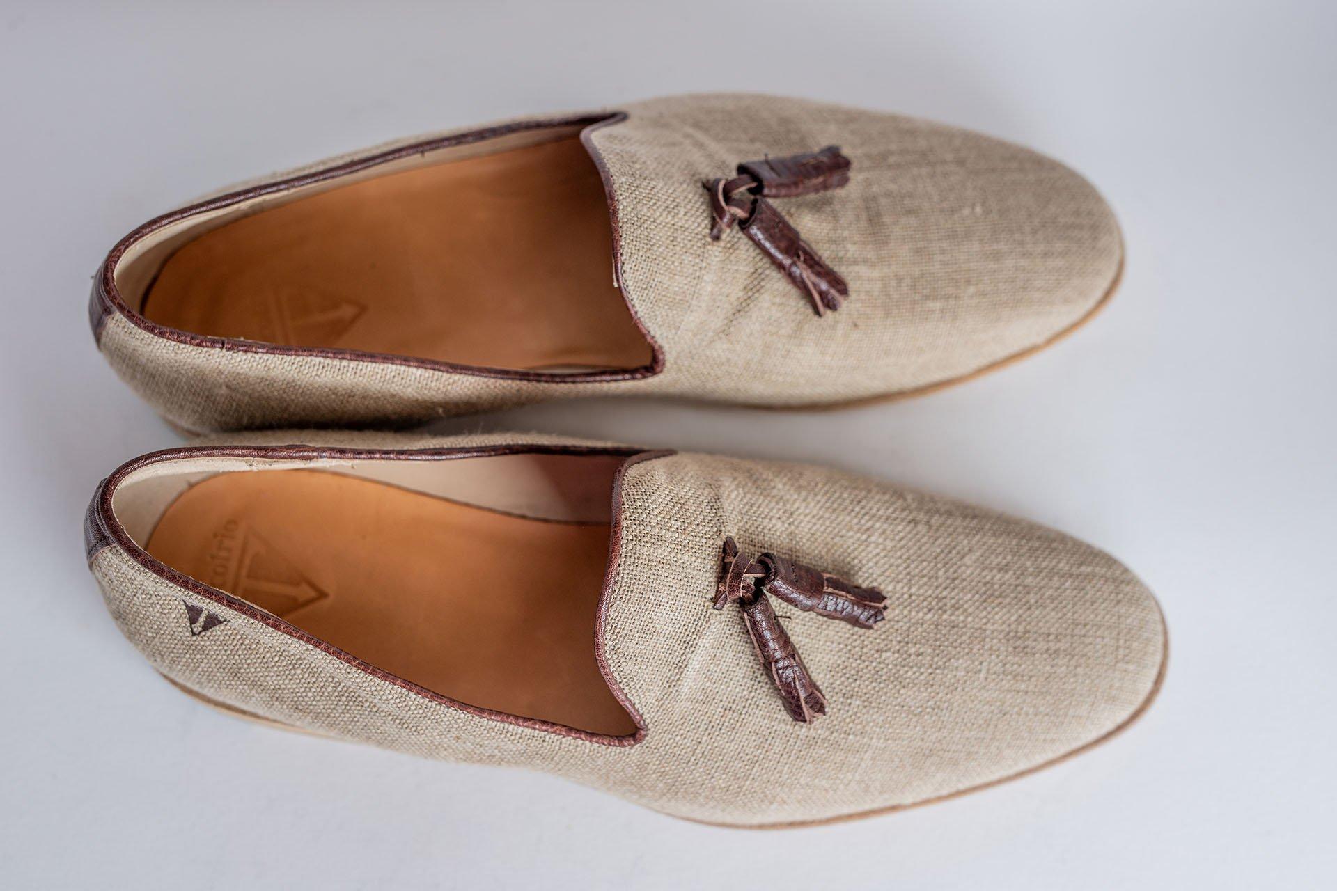 Pantofola-canapa-naturale-A1
