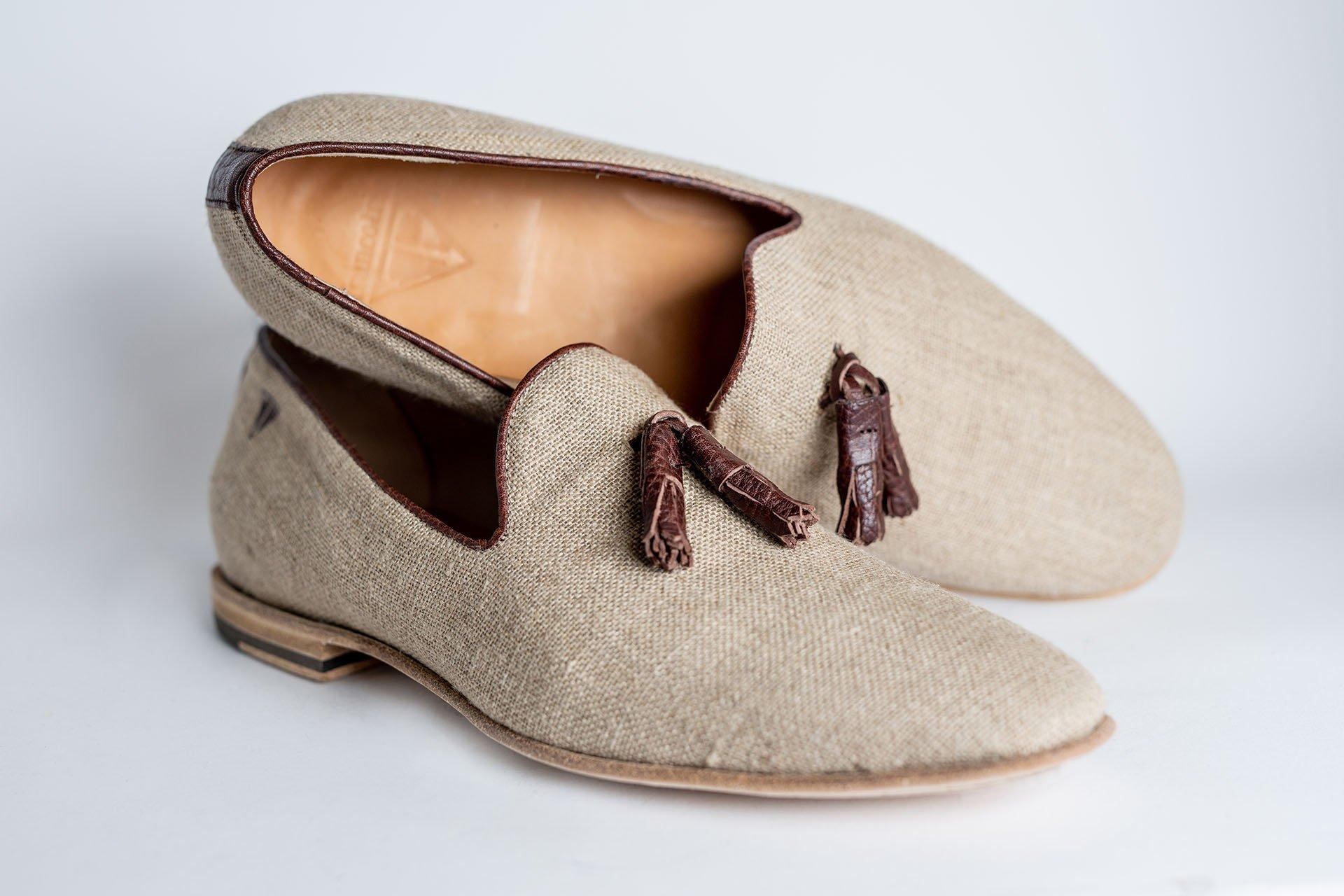 Pantofola-canapa-naturale-A2