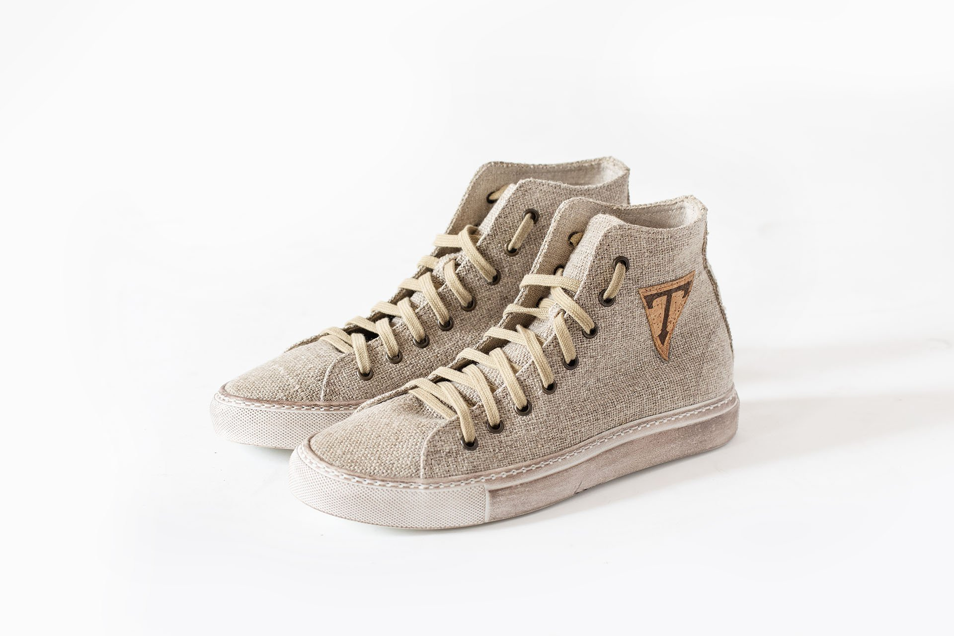 Sneakers-alto-canapa-naturale-A1