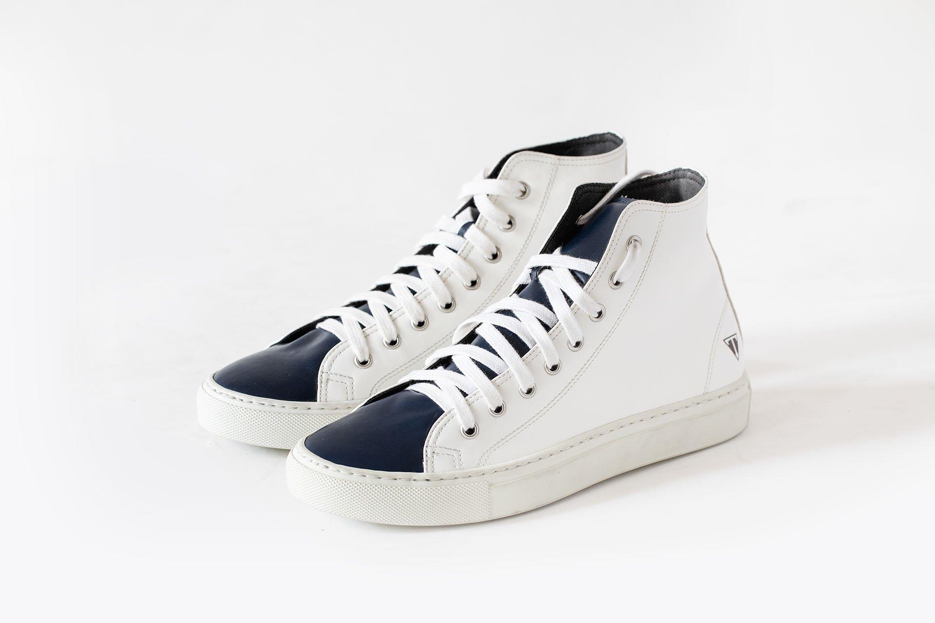 Sneakers-alto-microfibra-bianco-A1