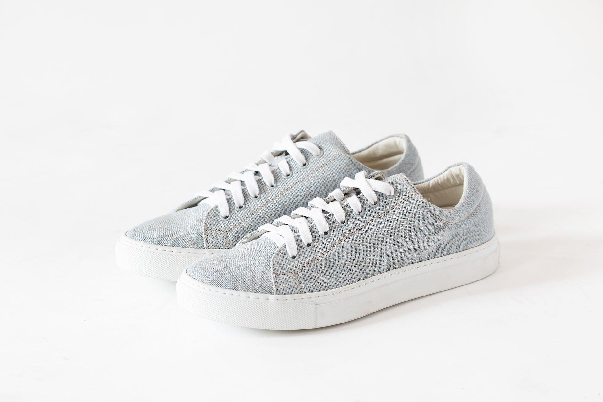 Sneakers-basso-lino-azzurro-A2