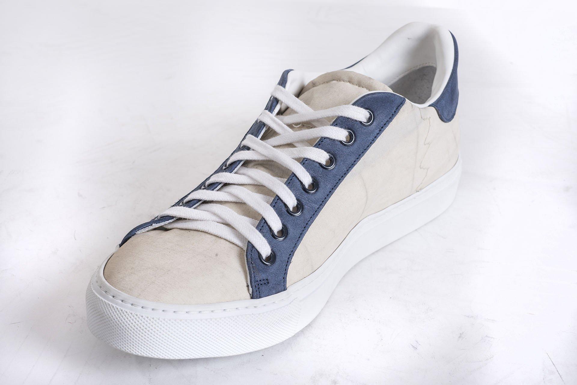 Sneakers-vela-nabuk-chiaro-1