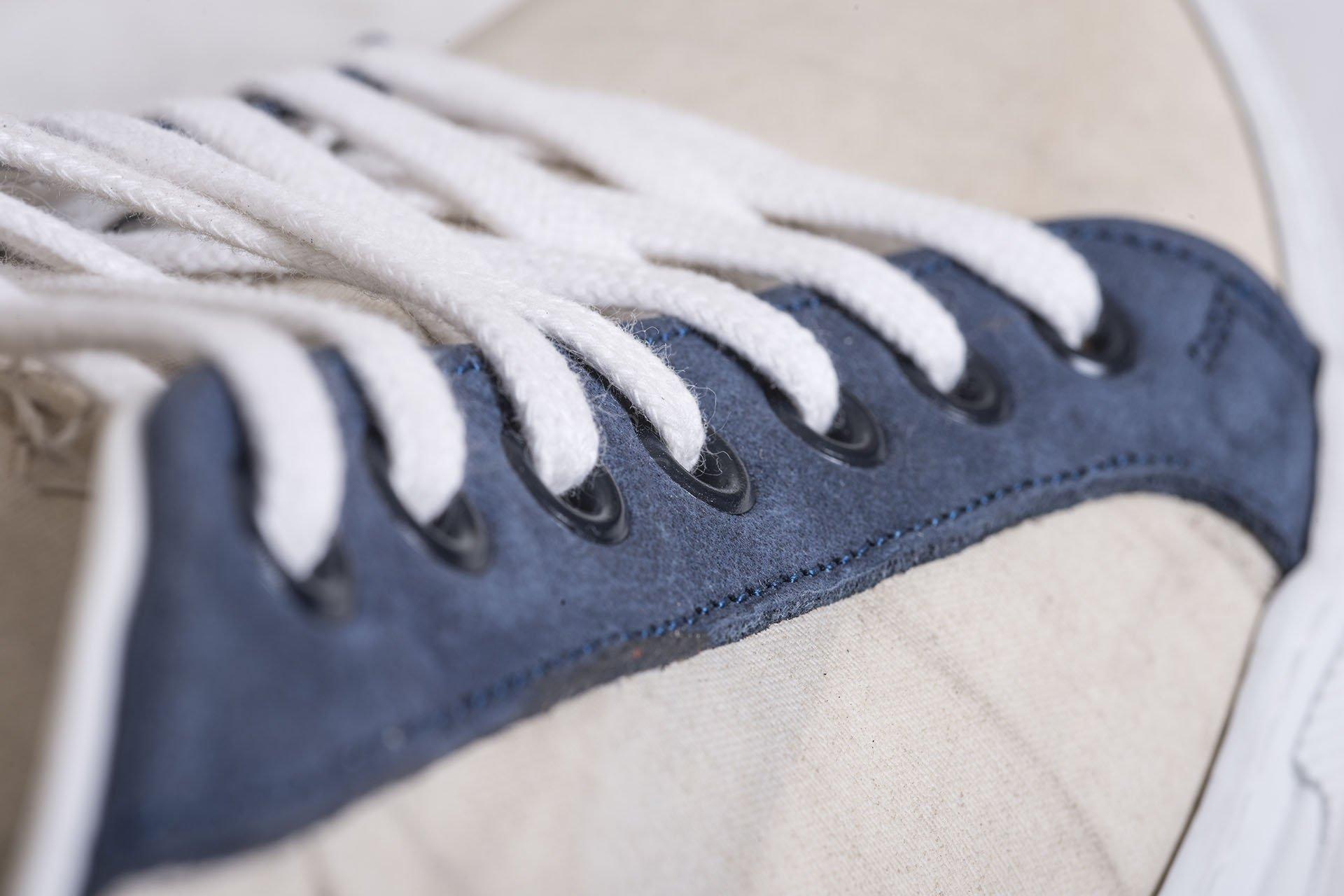 Sneakers-vela-nabuk-chiaro-5