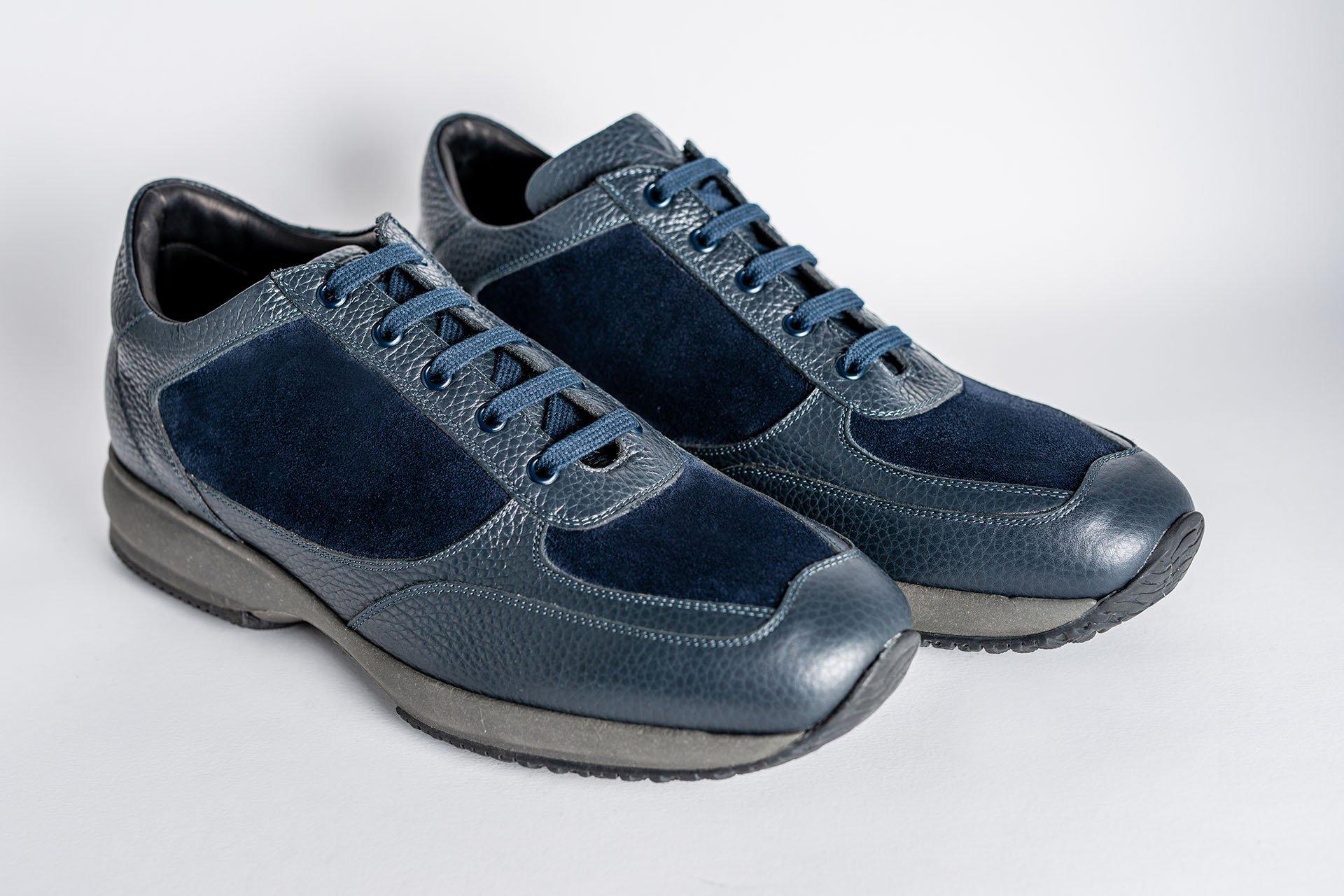 Sportiva-vitello-bottalato-camoscio-blu-1