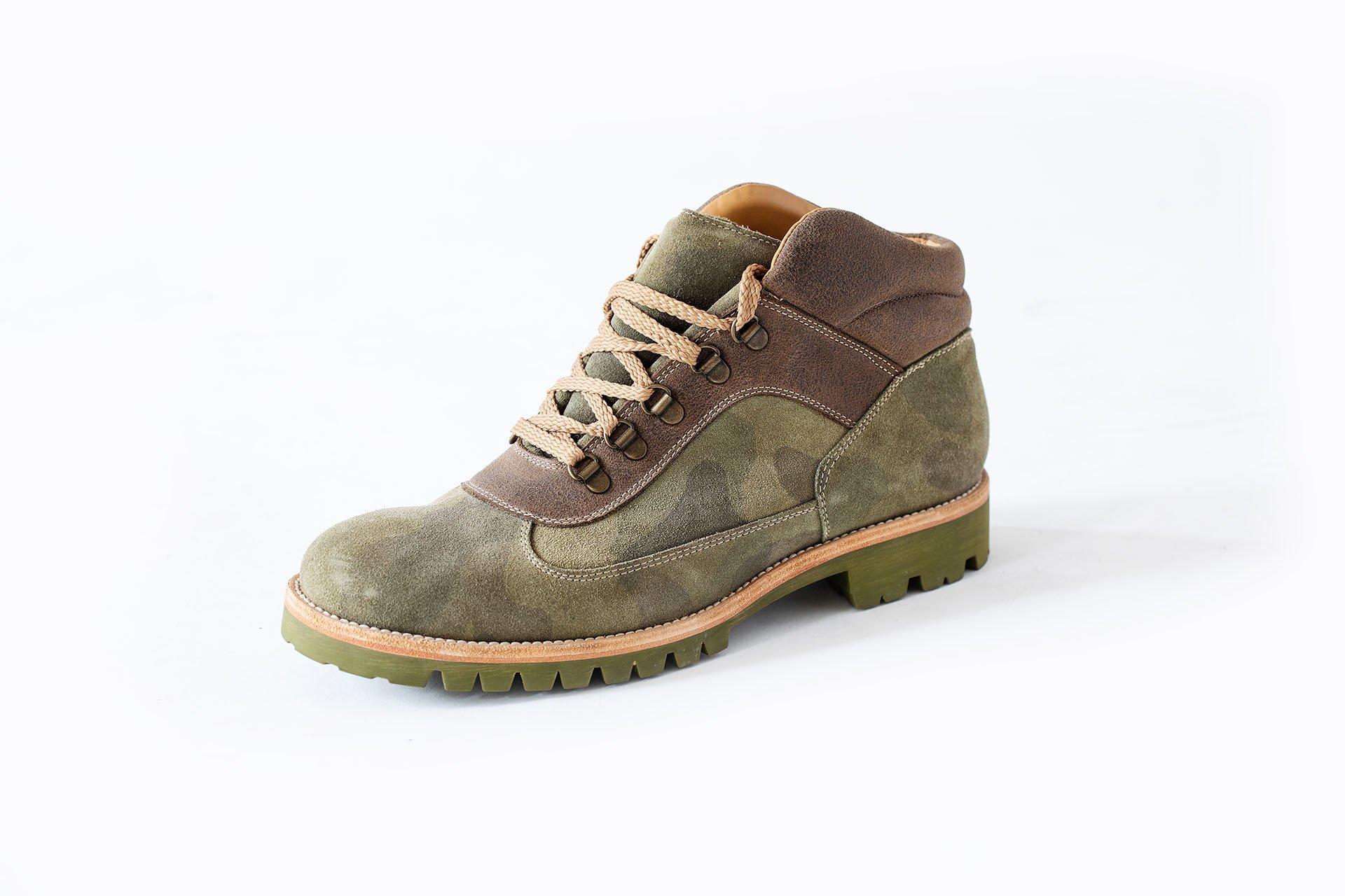 Stivaletto-basso-nabuk-verde-militare-1